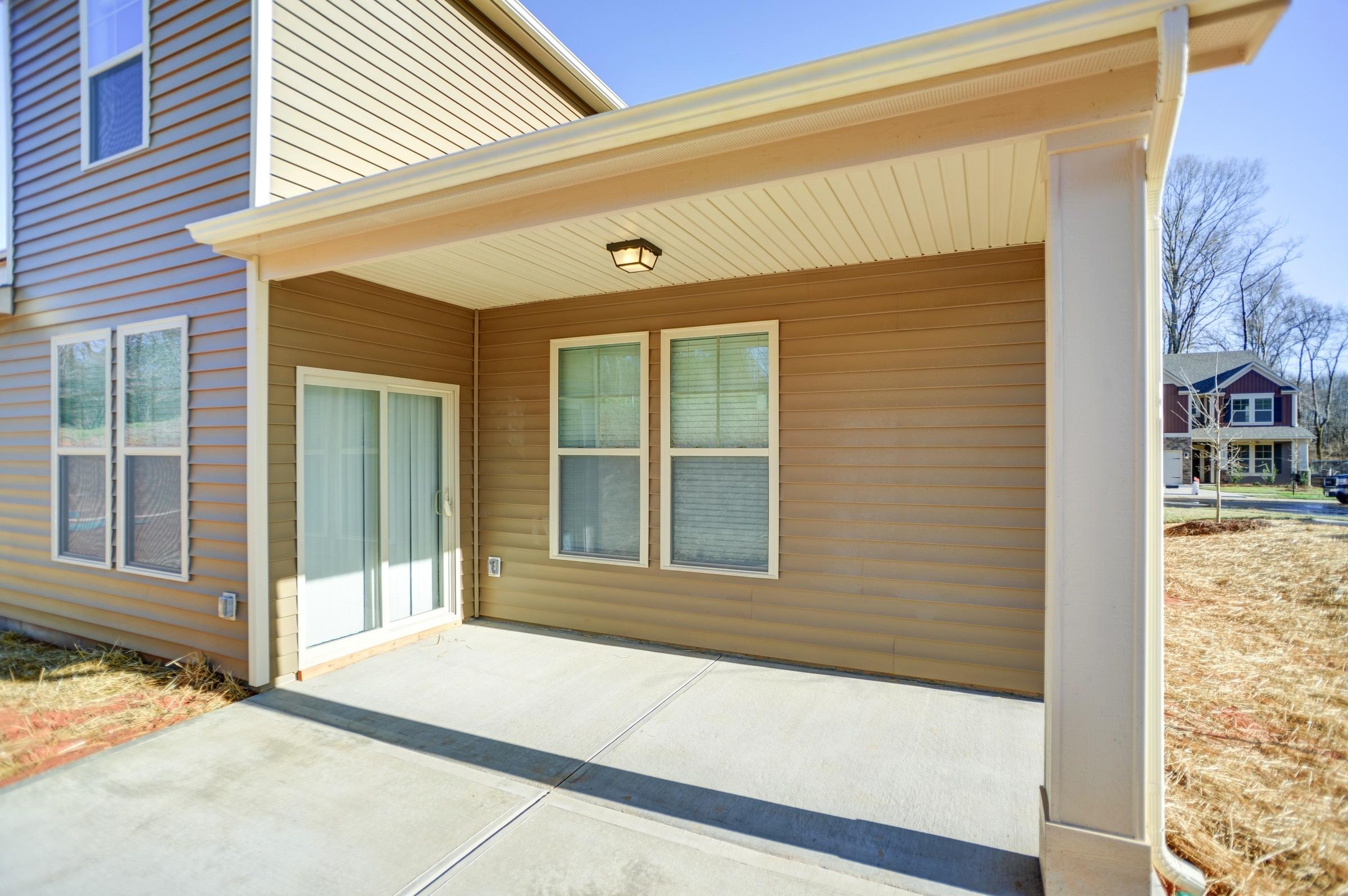 dogwood-Back-porch