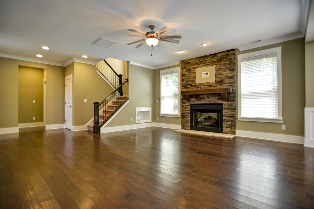 Home Builder offering affordable new homes for sale in Charlotte NC. Neighborhoods close to I-85 and I-77 and Uptown Charlotte. Floor plans available for move in now!